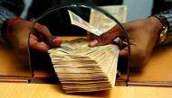 सातवां वेतन आयोग: अगस्त से मिलेगी बढ़ी तनख्वाह, नोटिफिकेशन जारी