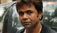 राजपाल यादव 5 करोड़ रुपये की धोखाधड़ी मामले में दोषी करार, मिल सकती है सजा
