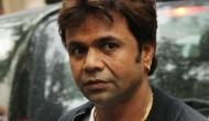 Rajpal Yadav's daughter visits 'Judwaa 2' set