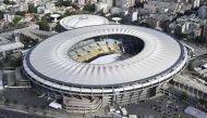 तस्वीरें: रियो ओलिंपिक के भव्य स्टेडियम