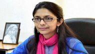 अब दिल्ली महिला आयोग की अध्यक्ष स्वाती मालीवाल पर एफआईआर दर्ज