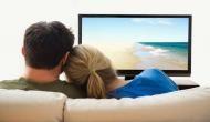 LED TV बाजार में घमासान, LG, Samsung, Sony ने की भारी कटौती