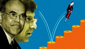 New RBI governor's dilemma: to be or not to be a govt yes-man?