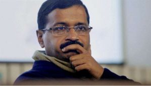 Kejriwal to appear before Amritsar court in Majithia defamation case