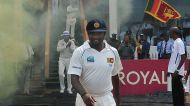 श्रीलंकाई मुरलीधरन समेत 4 क्रिकेटर आईसीसी के हाल ऑफ फेम में शामिल