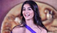 Pooja Hegde might be part of Prabhas's next Saaho