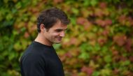 Rio Olympics 2016: Roger Federer pulls out of Summer Games due to knee injury, apologises to fans