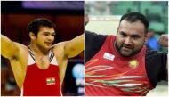 Rio Olympics 2016: Latest updates on Narsingh Yadav and Inderjeet Singh's dope test issue