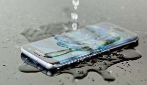 Samsung, Sony and more: The best waterproof smartphones of 2016