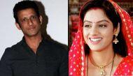 Who will replace Anas Rashid in Diya Aur Baati Hum -- Sharman Joshi or Sonu Sood?