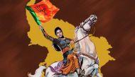 दयाशंकर सिंह की पत्नी के बहाने क्षत्रिय स्वाभिमान की राजनीति