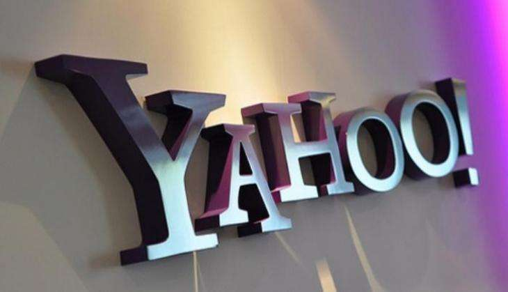 Yahoo data breach: How to protect your account