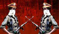 Centre raises new Bastar Battalion to fight Naxals. Is it a bad idea?