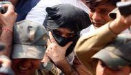 औरंगाबाद हथियार मामला: अबु जुंदाल समेत 12 लोग दोषी करार, 10 बरी