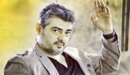 Thala 57 : Second Indian film after Shah Rukh Khan's Dilwale to be shot in Bulgaria