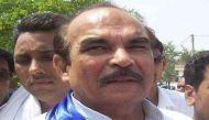 सजायाफ्ता बाहुबली डीपी यादव मकोका में गिरफ्तार
