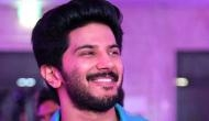 More afraid to do commercial films: Dulquer Salmaan