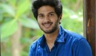 Dulquer Salmaan's 'Solo' to have Tamil release