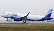 IndiGo ने सालगिरह पर सस्ते हवाई सफ़र का दिया स्पेशल ऑफर