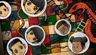 नई शिक्षा नीति के लिए स्कूली बच्चों के 6 सुझाव