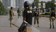 पाकिस्तान में दो हिंदू अल्पसंख्यकों पर जानलेवा हमला, एक की मौत