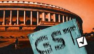 Jaitley addresses most of Opposition's concerns. Will GST Bill pass now?