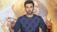 Why does Ranbir Kapoor call Jagga Jasoos the most important film of his career?