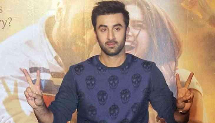 Ranbir Kapoor-Katrina Kaif Starrer Jagga Jasoos To Have A Sequel Soon?