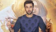 Jagga Jasoos: Had approached Sanjay Dutt for a cameo, says Ranbir Kapoor