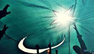 कठोरता से काबू में आएगा पाकिस्तान