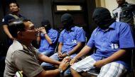 भारत की अपील पर इंडोनेशिया में टली गुरदीप की सजा-ए-मौत