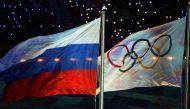 तमाम उठापक के बीच 272 रूसी खिलाड़ी लेंगे रियो अोलंपिक में हिस्सा