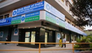 Demonetisation: Restrictions on  cash withdrawals from banks, ATMs may continue beyond 30 Dec