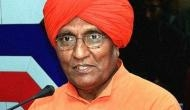 I could've been murdered: Swami Agnivesh