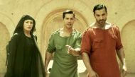 Review: Varun Dhawan-John Abraham's Dishoom is entertaining. But will it be a Box-Office hit?
