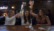Bad Moms review: a refreshing comedy about the imperfections of motherhood
