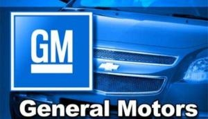 General Motors to lay off about 4,000 salaried workers: source