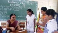 Teachers serving as secretaries of MLAs, MPs unheard of, violates RTE. Go and teach: SC