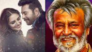 Kerala Box Office: White disappoints, Rajinikanth's Kabali to dominate 2nd weekend