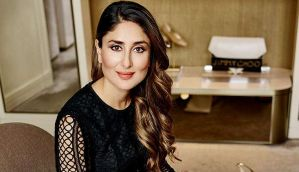 Kareena Kapoor Khan's income tax account hacked; false returns filed