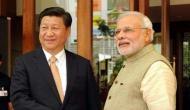 PM Modi-Xi Jinping bonhomie, key factor of stability for Sino-India ties in turbulent 2019