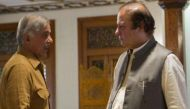 I'm also a Khadim of Chinese investors like the people of Punjab, says Nawaz Sharif's brother