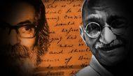 गांधी की हत्या संघ के कंधे पर बेताल की तरह चिपक गई है