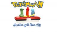 PokeMoan GO: Geeky sex toys ride the hype; Pokemon GO-inspired dildos flood market