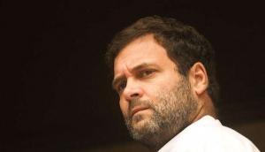 TDP का अविश्वास प्रस्ताव लेकिन BJP के निशाने पर होगा गांधी परिवार