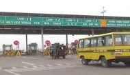 स्वतंत्रता दिवस का तोहफाः गुजरात में टोल टैक्स से मुक्त होंगे छोटे वाहन-कार