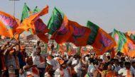 भाजपा का यूपी विजय प्लान-बी