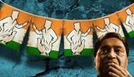 मध्य प्रदेश: बागी विधायकों ने कांग्रेस से जताया जान का खतरा, पुलिस अधीक्षक से मांगी सुरक्षा