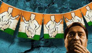 हरियाणा कांग्रेस: अंदरूनी कलह से खुल रही कलई