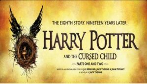 The Boy Who Lived turns 36! Rowling rings in 51st birthday with Harry Potter and the Cursed Child